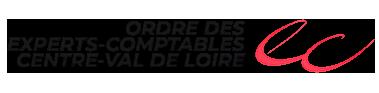 Ordre des Experts Comptables – Région Centre Val de Loire